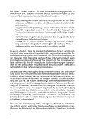 Bauer, Daniel - Scor - Page 2