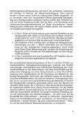 Bauer, Daniel - Scor - Page 3