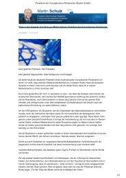 20140213_redeschulzknesset_pdf - SPD