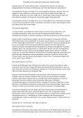 20140213_redeschulzknesset_pdf - SPD - Page 2