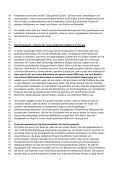 Neues Vertrauen für ein besseres Europa - SPD - Page 2