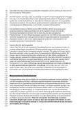 Neues Vertrauen für ein besseres Europa - SPD - Page 3