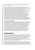 Neues Vertrauen für ein besseres Europa - SPD - Page 6