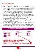 aufstieG DurcH BilDunG 2 - SPD - Page 2