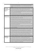Bewertung der Bundes SGK - SPD - Page 3