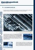 Mobile Lösungen - Systemintegration - Steep - Seite 2