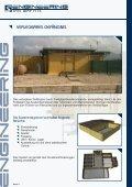 Mobile Lösungen - Systemintegration - Steep - Seite 4