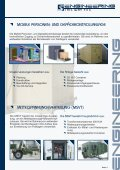 Mobile Lösungen - Systemintegration - Steep - Seite 5