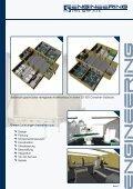 Mobile Lösungen - Systemintegration - Steep - Seite 7
