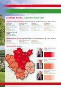Preisliste 2014 - Stengel Ziegel - Seite 2