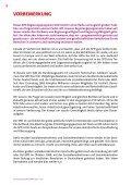 Das Regierungsprogramm 2013 – 2017 - SPD - Page 4