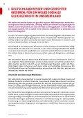 Das Regierungsprogramm 2013 – 2017 - SPD - Page 6