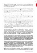 Das Regierungsprogramm 2013 – 2017 - SPD - Page 7