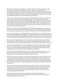 """Beschluss zum Leitantrag """"Europa eine neue Richtung geben"""" - SPD - Page 2"""