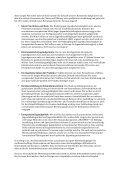 """Beschluss zum Leitantrag """"Europa eine neue Richtung geben"""" - SPD - Page 7"""
