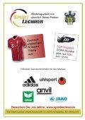 Zeitung vom 29.09.2013 - TSV Au id Hallertau - Seite 2