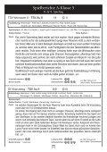 Zeitung vom 29.09.2013 - TSV Au id Hallertau - Seite 7