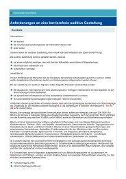 Download PDF (54KB) - VBG