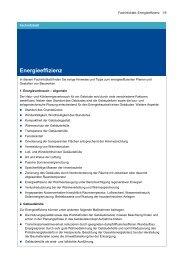 Download PDF (86KB)