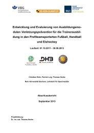 Download PDF - VBG