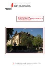 Jahresbericht 2012.pdf