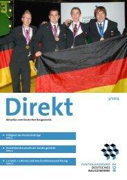 Download - Zentralverband Deutsches Baugewerbe