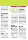 Bundestags- wahlkampf - Zahnärztekammer Niedersachsen - Seite 7