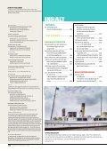 Was wir gemeinsam gescha en - Zahnärztekammer Niedersachsen - Page 4