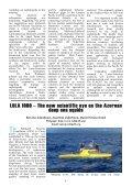 Newsletter #6 Jul 2013 - Page 4