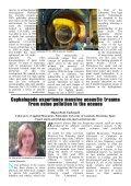 Newsletter #6 Jul 2013 - Page 5