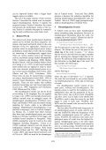 I13-1175 - Page 2