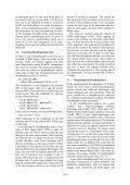 I13-1175 - Page 3