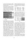 I13-1175 - Page 5