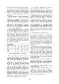 I13-1175 - Page 6