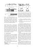 Using unlabeled dependency parsing for pre-reordering for Chinese ... - Page 4