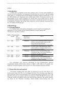anthology/O - Association for Computational Linguistics - Page 2
