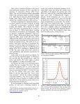 W13-1504 - Association for Computational Linguistics - Page 2
