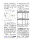 W13-1504 - Association for Computational Linguistics - Page 5