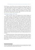 Commentary - The Centre for European Policy Studies - Page 3