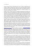 Commentary - The Centre for European Policy Studies - Page 2