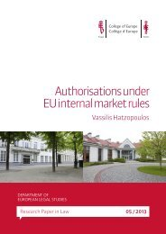 Download (1105Kb) - Archive of European Integration