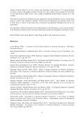 Proceedings of the Workshop on Discourse in Machine Translation - Page 4