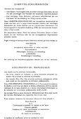 Documentation pédagogique Documentazione pedagogica ... - Page 2