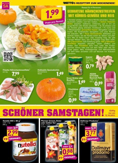 nemecko-netto.de.pdf