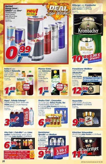 nemecko-real.de.pdf