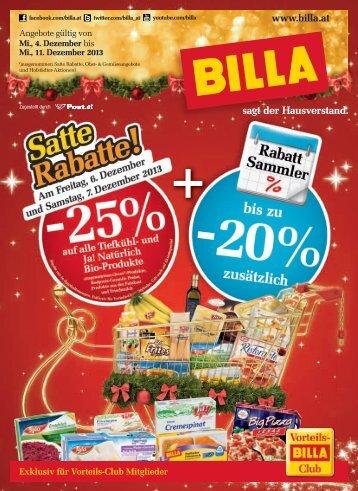 rakousko-billa.at.pdf