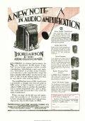 TELEVISION NUMBER - AmericanRadioHistory.Com - Page 2