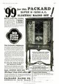 TELEVISION NUMBER - AmericanRadioHistory.Com - Page 5