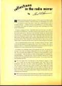 """dyVallee Tells: """"Why I always have to fight"""" - AmericanRadioHistory ... - Page 6"""