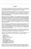 Die Schutzverglasung - Technische Universiteit Eindhoven - Page 5